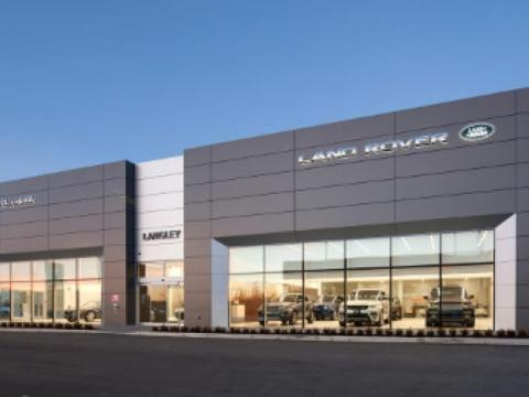 Openroad dealership GMs talk new stores, bigger location, used cars & more