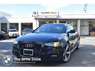 Used Audis for Sale | OpenRoad Hyundai Boundary