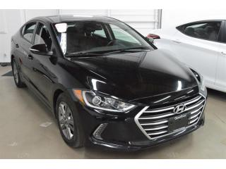Used Cars for Sale | OpenRoad Hyundai Richmond