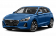 2018 Hyundai Elantra Manual GL