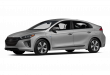 2018 Hyundai IONIQ Electric Plus Hatchback SE