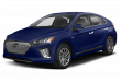 2020 Hyundai IONIQ Electric Hatchback Preferred