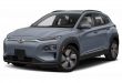 2020 Hyundai Kona EV FWD Preferred