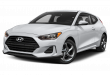 2020 Hyundai Veloster Auto Preferred